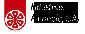 Industrias Amapola
